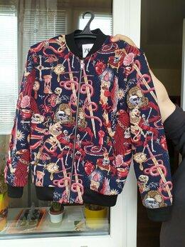 Куртки - Куртка 46-48р-р.(Турция)., 0
