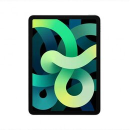 "Планшеты - Apple iPad Air 10.9"" WiFi 256GB Green (2020), 0"