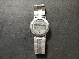 Наручные часы - Часы Электроника 53 на ходу в хорошем состоянии, 0