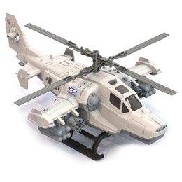Вертолеты - Вертолет Арктика Нордпласт арт.291, 0