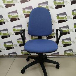 Компьютерные кресла - Кресло Престиж, 0