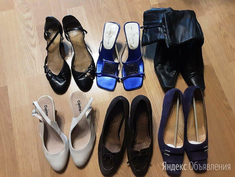 Отдам даром обувь 36 размера по цене даром - Туфли, фото 0