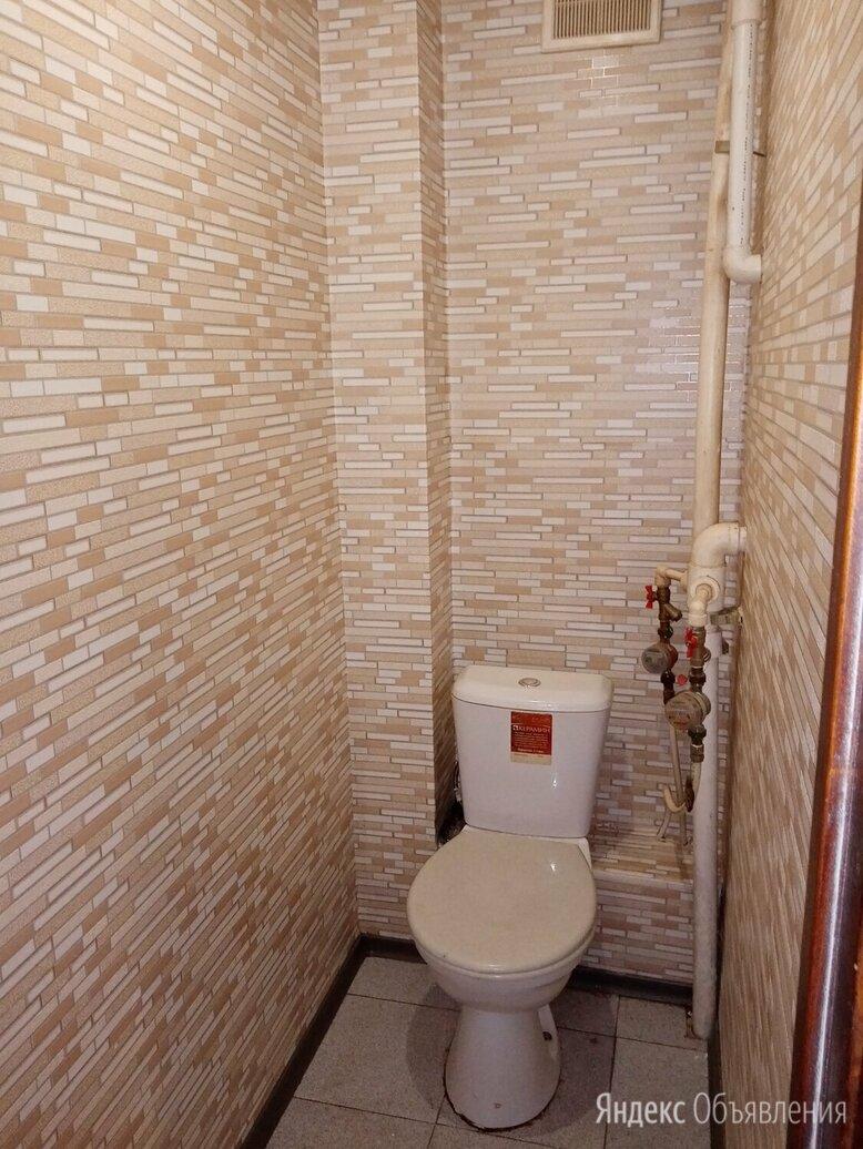 Ремонт квартир комнат коридора во Владимире  - Архитектура, строительство и ремонт, фото 0