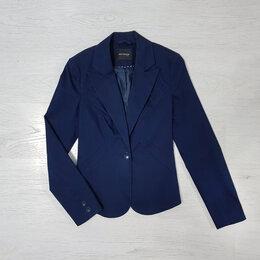 Пиджаки - Пиджак, 0