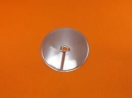 Кухонные комбайны и измельчители - Диск-жюльен для азиатских блюд комбайна Bosch…, 0