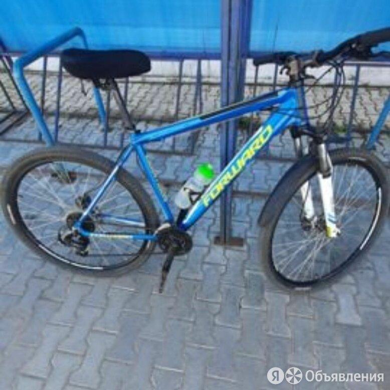 Велосипед по цене 15500₽ - Велосипеды, фото 0