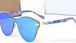 Очки и аксессуары - Солнцезащитные поляризованные очки арт.2А320 Dior, 0