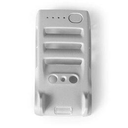 Камеры видеонаблюдения -  Нижняя часть корпуса DJI Mavic Mini, 0