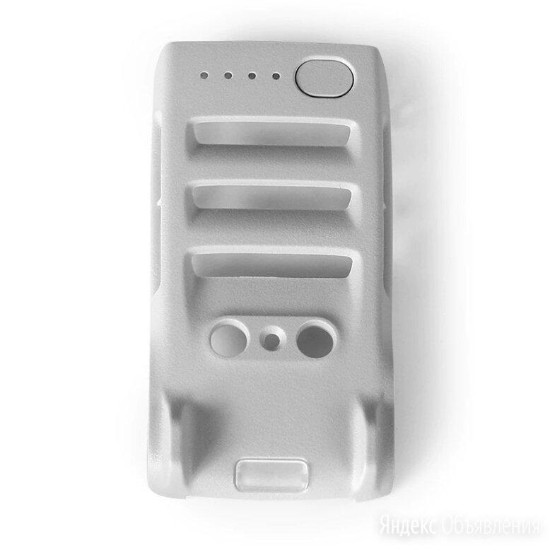 Нижняя часть корпуса DJI Mavic Mini по цене 950₽ - Камеры видеонаблюдения, фото 0