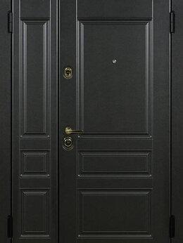 """Входные двери - Уличная дверь """"Гринвич"""", пр-во Беларусь, 0"""