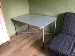 Столы и столики - Стол IKEA, 0