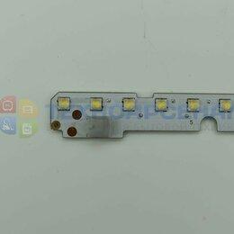Рации - K4475CS/MP, 0