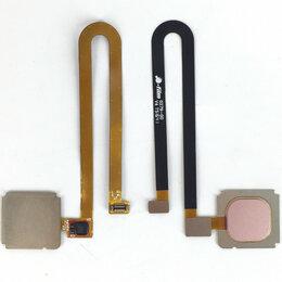 Шлейфы - Шлейф для Xiaomi Mi 5S Plus (сканер отпечатка…, 0