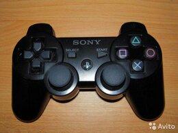 Игровые приставки - Геймпады на сони PlayStation 3, 0
