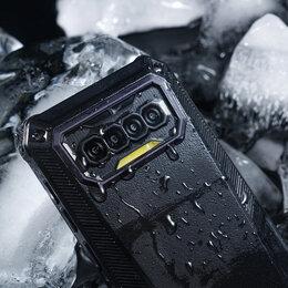 Мобильные телефоны - F150 B2021: заряженный защищенный смартфон!…, 0