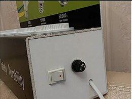 Лампочки - продам тестер для проверки ламп, 0