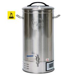 Мини-пивоварни - Электрическая пивоварня iBrew, 0