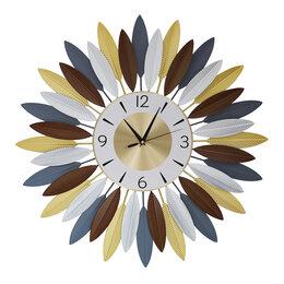 Часы настенные - Настенные часы Noelle 380393, 0