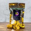 Супер острые соусы Moon Hot Saucе и перцы Moon Hot Peppers по цене не указана - Продукты, фото 9