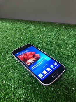 Мобильные телефоны - Samsung Galaxy S4 Mini Duos GT-I9192, 0