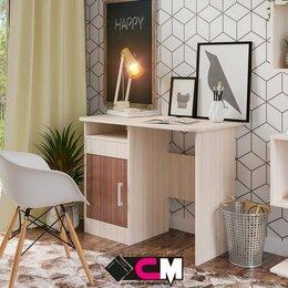 Компьютерные и письменные столы - Стол №4, 0
