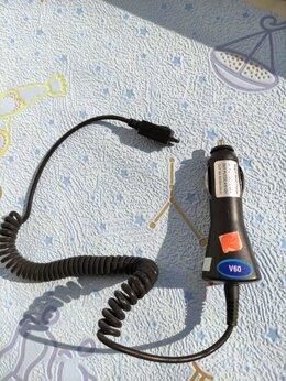 Зарядные устройства и адаптеры - Зарядное для устройств в авто прикуриватель…, 0