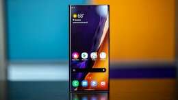 Мобильные телефоны - Продам Samsung Galaxy Note 20 Ultra 12GB/512GB…, 0