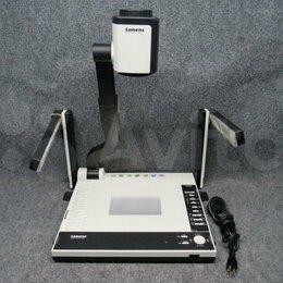 Веб-камеры - Визуалайзер Lumens Digital Visualizer PS660 веб камера, 0