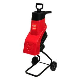 Садовые измельчители - Измельчитель садовый электр. Elitech ИВС 2400, 0