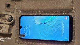Мобильные телефоны - Телефон Note 20 Ultra, 0