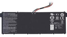 Блоки питания - Аккумуляторная батарея для ноутбука Acer Aspire…, 0