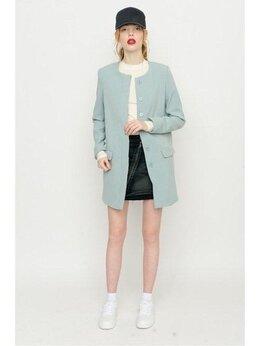 Пиджаки - Мятное пальто/пиджак befree, 0