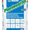 Гидроизоляция Новое Поколение Mapei Planiseal 88 (Мапей Планисил 88) по цене 950₽ - Изоляционные материалы, фото 2