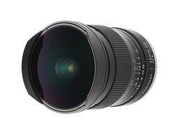Объективы - Объектив TTartisan 11 мм F2.8 для Nikon Z, 0