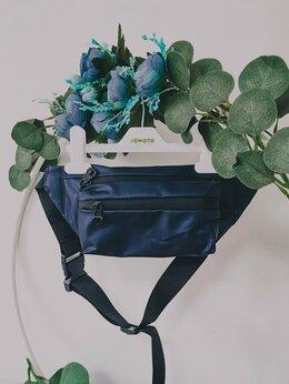 Сумки - Поясная сумка водонепроницаемая, 0