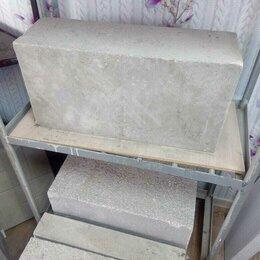 Строительные блоки - Пенобетонные блоки от производителя, 0