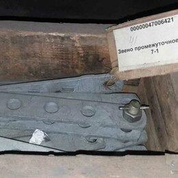 Товары для электромонтажа - Звено промежуточное ППР-7-1, 0