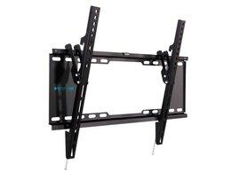 Кронштейны, держатели и подставки - Кронштейн для LED/LCD телевизоров Kromax IDEAL-102, 0