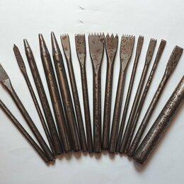 Наборы инструментов и оснастки - Скульптурные резцы, 0