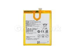 Аккумуляторы - Аккумулятор для Huawei Honor 4C Pro/Y6 Pro…, 0