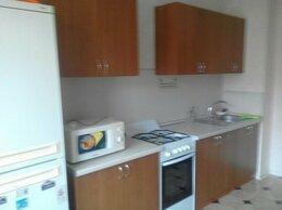 Мебель для кухни - Кухня и газовая плита, 0