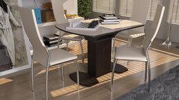 Столы и столики - Стол раздвижной Вегас 2, 0