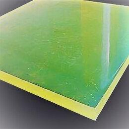 Ковровая плитка - Полиуретан  износостойкий  и маслобензостойкий, 0