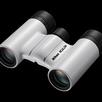 Бинокль Nikon ACULON T02 8x21 по цене 6990₽ - Бинокли и зрительные трубы, фото 0
