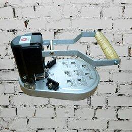 Резаки - Обрезчик углов Le More (R 6 мм) 7 опций в 1 аппарате, 0