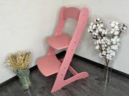 Стулья, табуретки - Растущий стул, 0