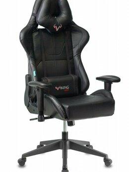 Компьютерные кресла - Кресло VIKING 5 AERO, 0