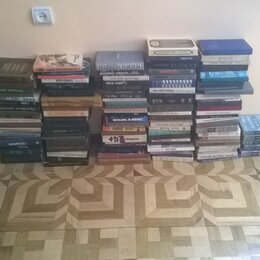 Художественная литература - Мини библиотека 120 шт. Оптом, 0