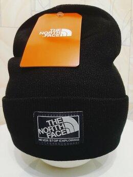 Головные уборы - Шапка The North Face, 0
