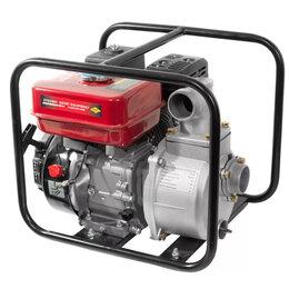 Мотопомпы - Мотопомпа бензиновая DDE PN50, 0